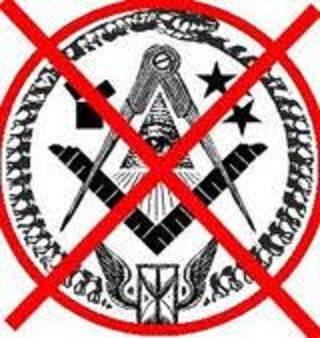 https://the7truth7ministries72.files.wordpress.com/2012/08/against-freemason.jpg
