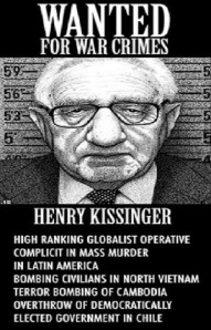 henry_kissinger__wanted_for_war_crimes__poster_large_1-300x469